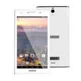 Tablet Genesis Gt-7327 + Capa Grátis/ Celular /tv /gps /wif