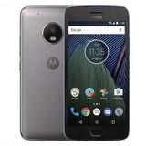 Motorola Moto G5 Plus 32 Gb 4g Libre De Fabrica - Prophone