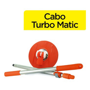 Iberia Pronto® Repuesto Cabo Turbo Matic
