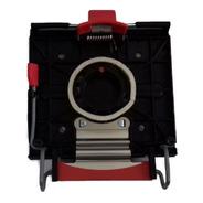 Base Completa Para Lixadeira Vibratoria Bosch Gss140