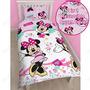Disney Minnie Mouse Hecho A Mano Individual Reino Unido / E