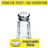 Item De Testeo, Salero, Por Favor No Ofertar --kc:off