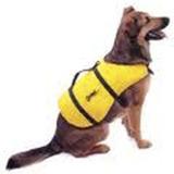 Colete Salva Vidas Pet Dog Cachorro Varios Tamanhos P M G Gg