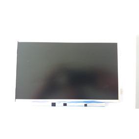 Tela Netbook Asus Eee Pc Flare Series
