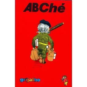 Abché - Rius Libro Digital Pdf Epub Cbr El Che Guevara