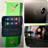 Motorola G5 Plus Nuevo Libre De Fabrica
