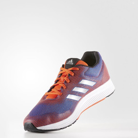 Zapatillas De Running Mana Bounce 2.0