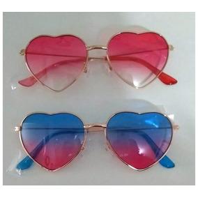 Oculos De Sol Atacado Dior - Óculos em Ceará no Mercado Livre Brasil 9a7343938b3b
