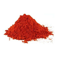 Sándalo Rojo Hierba Polvo - 1/2kilo