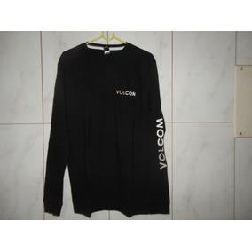 3dc1e263b74 T.shirt Camiseta .brooksfield . Intacta. - Camisas Masculinas no ...