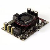 Módulo Amplificador Digital Mono 600 Watt