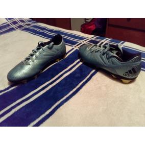 Tenis adidas Messi Num. 25.0