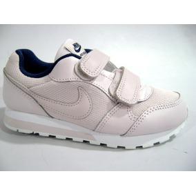 Tenis Nike Md Runner 2 (psv) Kids Originales