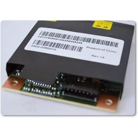 Inverter Hp Para Serie Cq1 - Parte: 600036-001
