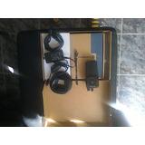 Radio Transmisor Portatil Motorola Ep350s