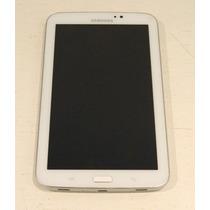 Tablet Samsung Modelo Sm-t210 Para Piezas