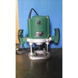 Trompo Miura Modelo 14-44-017 Nuevo Sin Uso Carpinteria