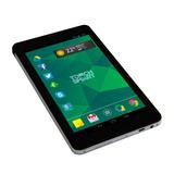 Tablet 7 Dual Core 3gb 16gb Negro - Marca Pc Smart