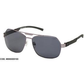 Culos Mpb Xperia Mormaii Polarizado Cinza De Sol - Óculos no Mercado ... 7a9acfe599