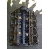 Motor Bloque 3/4 De Dodge Ram 2500