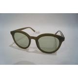 6225d46f777d5 Oculos De Sol Femenino Varios no Mercado Livre Brasil