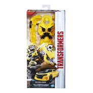 Transformers Titan Changers 30cm Bumblebee (1421)