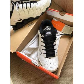 bbd6c93b43 Ma Tenis Nike Reax 8 Tr Msl 616273 002 Cz Masculino - Tênis Casuais ...