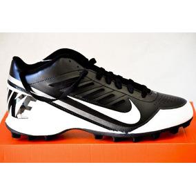 51b10f552c73c Nike Tacos Football Americano Zapatos Tachones Tachos Mod296