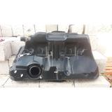2001 Peugeot 406 V6 Tanque Gasolina Combustible 9631053080