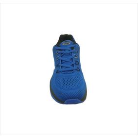 Zapato Rs21 Para Niños