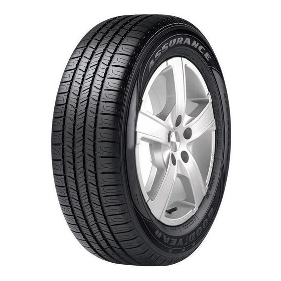 Neumático Goodyear Assurance 185/70 R14 88t