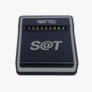 Sat Fiscal Waytec Cf-e-sat Transmissor Cupom Fiscal