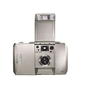 Cámara Kodak Cameo Df Nueva En Caja Sellada