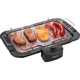 Churrasqueira Multi Grill Elétrica Tasty 1800w Mondial -110v