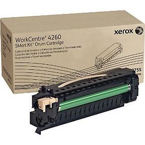 Xerox Drum 4250 4260 Original