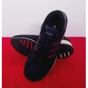 Zapatos adidas Originales Talla 8