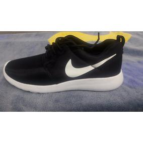 Zapatillas Importadas Nuevas adidas Nike Reebok Puma