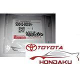 Cuña Para Cigueñal Toyota Terios 2002-2014 Bego Original