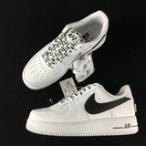 Nike Air Force 1 Low Af1 X Nba