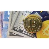Bitcoins Al 3% Usando Banco : Pichincha
