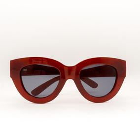 df0f55d1f5577 Belo Oculos Escuro Estilo Matrix Sol Ray Ban - Óculos no Mercado ...