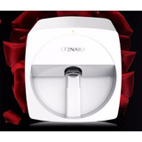 Impresora De Uñas O2 Nails