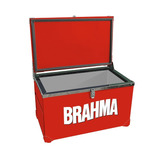 Caixa Térmica Brahma 90 Litros