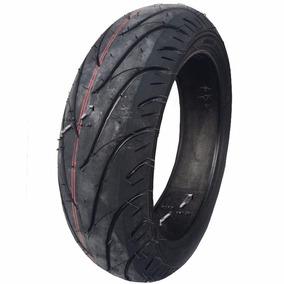 Pneu Michelin 180/55 -17 70v Remold Pilot Road 2 Traseiro