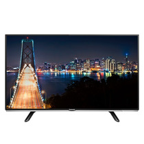 Smart Tv Viera Panasonic 40 Fullhd Nueva! Tc-40ds600x