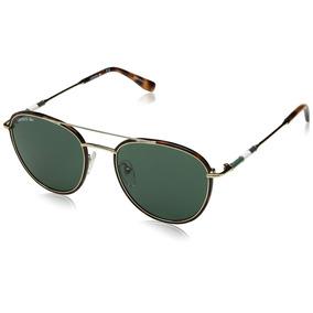 Oculos De Sol Replica Lacoste Hb - Óculos De Sol Outras Marcas no ... 97ee7eb7ea