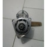 Motor De Arranque Original Isuzu 11 Dientes 12v Encava Npr