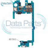 Placa Mãe Lg K10 Dual Tv K430 Original Testada S/ Ci