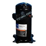 Compresor 5 Toneladas Trifasico Copeland (certificado)