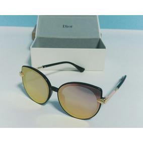 385f6e85a2 Lentes De Sol Dior Polarizados Para Damas